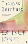 extinction-thomas bernhard-9780571349968