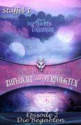 Descargar foro del libro ALL AGE FANTASY: ZUFLUCHT DER VERFOLGTEN STAFFEL 1 in Spanish 9783748720768