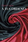 A TUS ORDENES - 9788408128168 - OPAL CREW