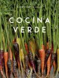 cocina verde (ebook)-rodrigo de la calle-9788408173168