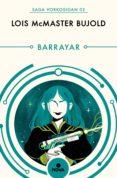 barrayar (las aventuras de miles vorkosigan 2) (ebook)-lois mcmaster bujold-9788413140568