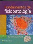 fundamentos de fisiopatología-carol mattson porth-9788416004768