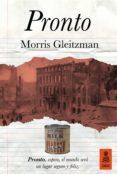 pronto (ebook)-morris gleitzman-9788416523368