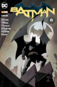 BATMAN Nº 53 - 9788416840168 - PETER TOMASI