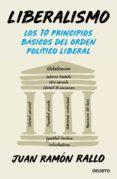 liberalismo (ebook)-juan ramon rallo-9788423430468