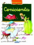 CENICIENTA - 9788430530168 - VV.AA.