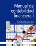 MANUAL DE CONTABILIDAD FINANCIERA I - 9788436839968 - JOSE LUIS WANDEN-BERGHE LOZANO