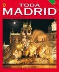 TODO MADRID (PORTUGUES) - 9788437823768 - VV.AA.