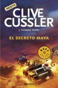 el secreto maya (las aventuras de fargo 5) (ebook)-clive cussler-thomas perry-9788466337168