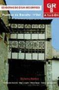 PUERTOS DE BECEITE-VILLEL (LIBRO + PLANOS) - 9788483210468 - VV.AA.