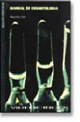 manual de cosmetologia pack cd-octavio diez sales-9788487190568