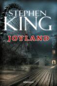 JOYLAND - 9788490329368 - STEPHEN KING