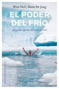 EL PODER DEL FRIO - 9788491112068 - WIM HOF