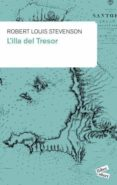 L  ILLA DEL TRESOR (LLIBRE OBERT) - 9788492672868 - ROBERT LOUIS STEVENSON
