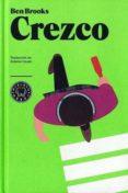 CREZCO - 9788493874568 - BEN BROOKS
