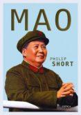 MAO - 9788498922868 - PHILIP SHORT