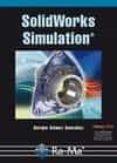 SOLIDWORKS SIMULATION - 9788499640068 - SERGIO GOMEZ GONZALEZ