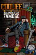 JUGANDO A SER FAMOSO - 9788499985268 - COOLIFE