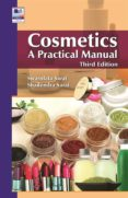 Descarga de libros electrónicos gratuitos para kindle COSMETICS: A PRACTICAL MANUAL DJVU iBook RTF de