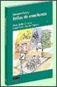 educación física y estilos de enseñanza (ebook)-alvaro sicilia camacho-miguel angel delgado noguera-0000001580028