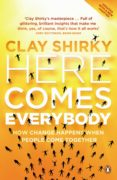 here comes everybody (ebook)-clay shirky-9780141919478