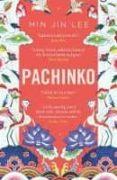 PACHINKO - 9781786691378 - MIN JIN LEE