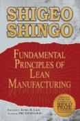 fundamental principles of lean manufacturing-shigeo shingo-jeffrey k. liker-9781926537078