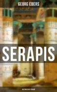 SERAPIS (HISTORISCHER ROMAN) (EBOOK) - 9788075836878 - GEORG EBERS