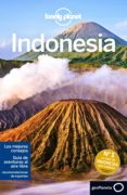 INDONESIA 2016 (4ª ED.) (LONELY PLANET) - 9788408152378 - VV.AA.