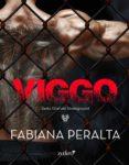 viggo (ebook)-fabiana peralta-9788408207078
