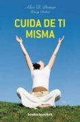 CUIDA DE TI MISMA - 9788415139478 - ALICE D. DOMAR