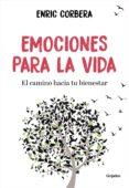 emociones para la vida (ebook)-enric corbera-9788416895878
