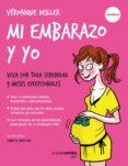 mi embarazo y yo (ebook)-veronique deiller-juliette collonge-9788416990078