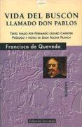 HUMILLADOS Y OFENDIDOS (6ª ED) - 9788426155078 - FIODOR MIJAILOVICH DOSTOEVSKII