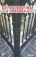 NUEVA HISTORIA DE NAVARRA - 9788431326678 - FRANCISCO JAVIER NAVARRO