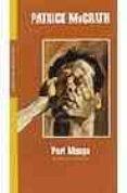 PORT MUNGO - 9788439711278 - PATRICK MCGRATH