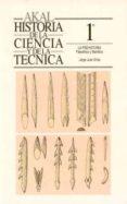 LA PREHISTORIA: PALEOLITICO Y NEOLITICO - 9788446002178 - JORGE JUAN EIROA
