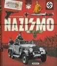 ATLAS ILUSTRADO DEL NAZISMO - 9788467762778 - VV.AA.