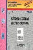 METODO GESTUAL LECTOESCRITURA: FICHAS 1 (2ª ED.) - 9788479863678 - MILAGROS GARCIA HABA