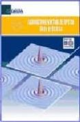LABORATORIO VIRTUAL DE OPTICA: GUIA PRACTICA (INCLUYE CD-ROM) - 9788493403478 - Mª LUISA ET AL. CALVO