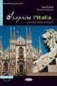 scoprire litalia con una caccia al tesoro (incluye cd) (elementar e)-sara cianti-simona gavelli-9788530024178