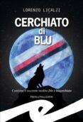 CERCHIATO DI BLU (EBOOK) - 9788869432378