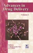 Ebooks disponibles para descargar ADVANCES IN DRUG DELIVERY en español FB2 9789386211378 de