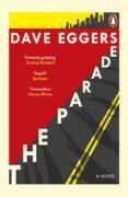 the parade (ebook)-dave eggers-9780241986288