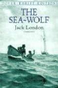 THE SEA-WOLF - 9780486411088 - JACK LONDON