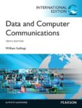 data and computer communications-william stallings-9781292014388