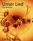 Libros en inglés audio descarga gratuita UNSER LIED FB2 ePub PDF 9783748720188 en español de CHRIS S. ENIBAS