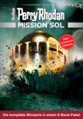 Descargar google books free mac MISSION SOL PAKET (1 BIS 12) ePub 9783845353388