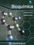 BIOQUIMICA - 9786074482188 - CHARLOTTE W. PRATT