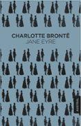 JANE EYRE - 9788408154488 - CHARLOTTE BRONTE